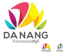 Ý nghĩa logo du lịch Đà Nẵng