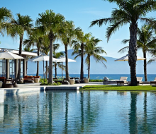 Hyatt Regency Resort & Spa Danang – Điểm đến hấp dẫn bên bờ biển