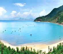 Hướng dẫn từ A đến Z hành trình du lịch bụi Đà Nẵng – Huế – Hội An