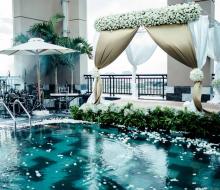 Minh Toàn Galaxy Đà Nẵng – Khách sạn 4 sao đẳng cấp giữa lòng thành phố