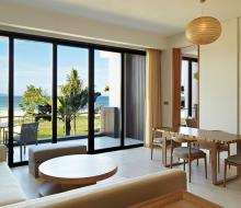 Top khách sạn Đà Nẵng giá rẻ cho du khách thoải mái lựa chọn