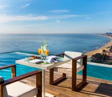 Khách Sạn A La Carte Đà Nẵng Beach – Điểm dừng chân hoàn hảo nhất tại thành phố đáng sống