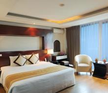 Giá phòng khách sạn cực rẻ chỉ có tại Cosiana Hà Nội
