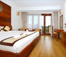 Kimman Hội An Hotel khuyến mãi khủng cho khách đoàn đặt từ 5 phòng trở lên