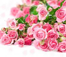 """Gợi ý những món quà tặng mẹ và """"người ấy"""" trong ngày 8/3"""
