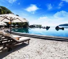 Amiana Resort Nha Trang – Khu nghỉ dưỡng cao cấp đến một lần là mê!