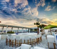 Khám phá Risemount Resort đẳng cấp 5 sao bên bãi biển Đà Nẵng