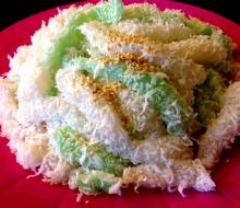 Top các món càng ăn càng mê ở chợ Cồn - khu chợ ẩm thực sầm uất nhất Đà Nẵng