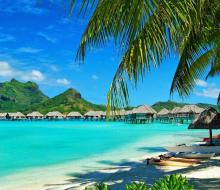 Đảo ngọc Phú Quốc – thiên đường giữa chốn trần gian