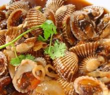 """7 đặc sản ở Phú Yên """"ăn ngon quên cả lối về"""""""