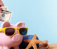 Bật mí cho bạn 11 cách tiết kiệm tiền siêu hiệu quả khi đi du lịch