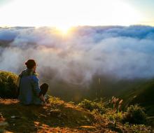 7 trải nghiệm có một không hai khi du lịch ở Việt Nam