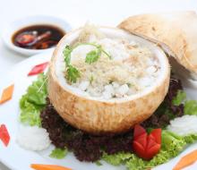 Top 7 món cơm dân dã nhưng ngon đúng điệu ở Việt Nam