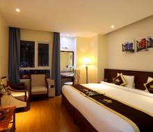 Kinh nghiệm đặt phòng khách sạn Đà Nẵng giá rẻ