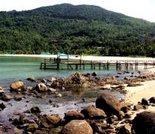 Những thiên đường du lịch sinh thái gần Đà Nẵng có thể bạn chưa biết