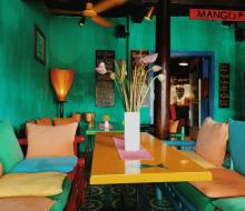 Những quán Café cực chất không thể bỏ lỡ khi đến Hội An